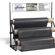 Firestone liner rolls