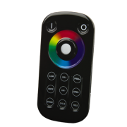 Tetra Triple Light set with remote 2