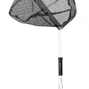 telescoping handled net 2