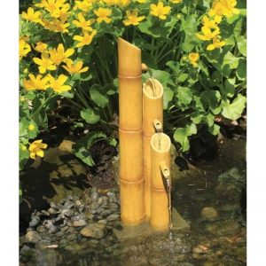 Pond Accessories Product Categories Moore Water Gardens