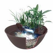 Aquagarden mini pond kit 3