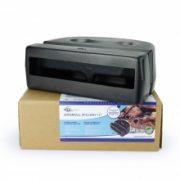 Aquascape Pro Waterfall 12 Spillway box